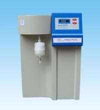 UPH-III标准型超纯水器