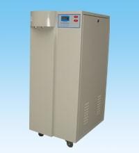 UPS生化仪专用超纯水器