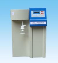 AWT-TA高端超纯水器