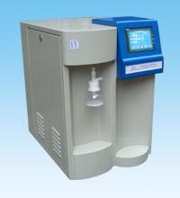 CMP-TA分析型高端超纯水器