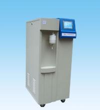 CMPW除热源型高端超纯水器